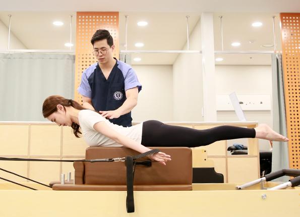 강화운동법 이미지