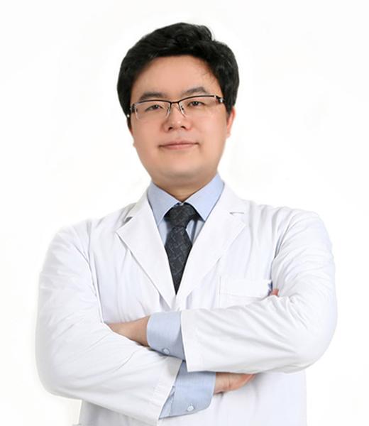 김수곤원장사진